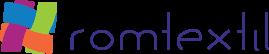 Romtextil