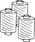 Multifilament polypropylene